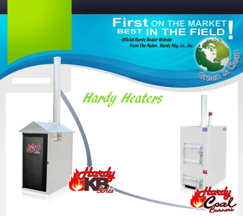 official hardy heater website from the maker hardy mfg co inc rh hardyheater com Electric Range Wiring Diagram Kenmore Oven Wiring Diagram